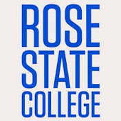 Rose State College's Leadership Preview Day