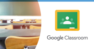Google Classroom and Virtual Information
